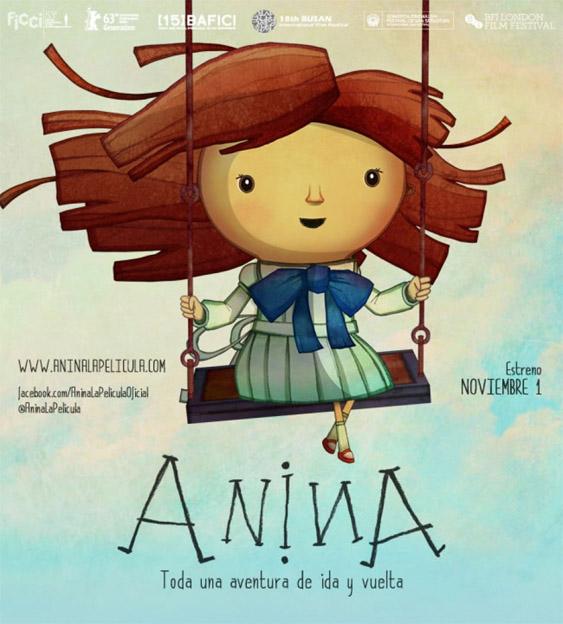 anina2